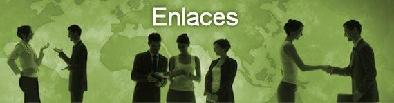 _ENLACES