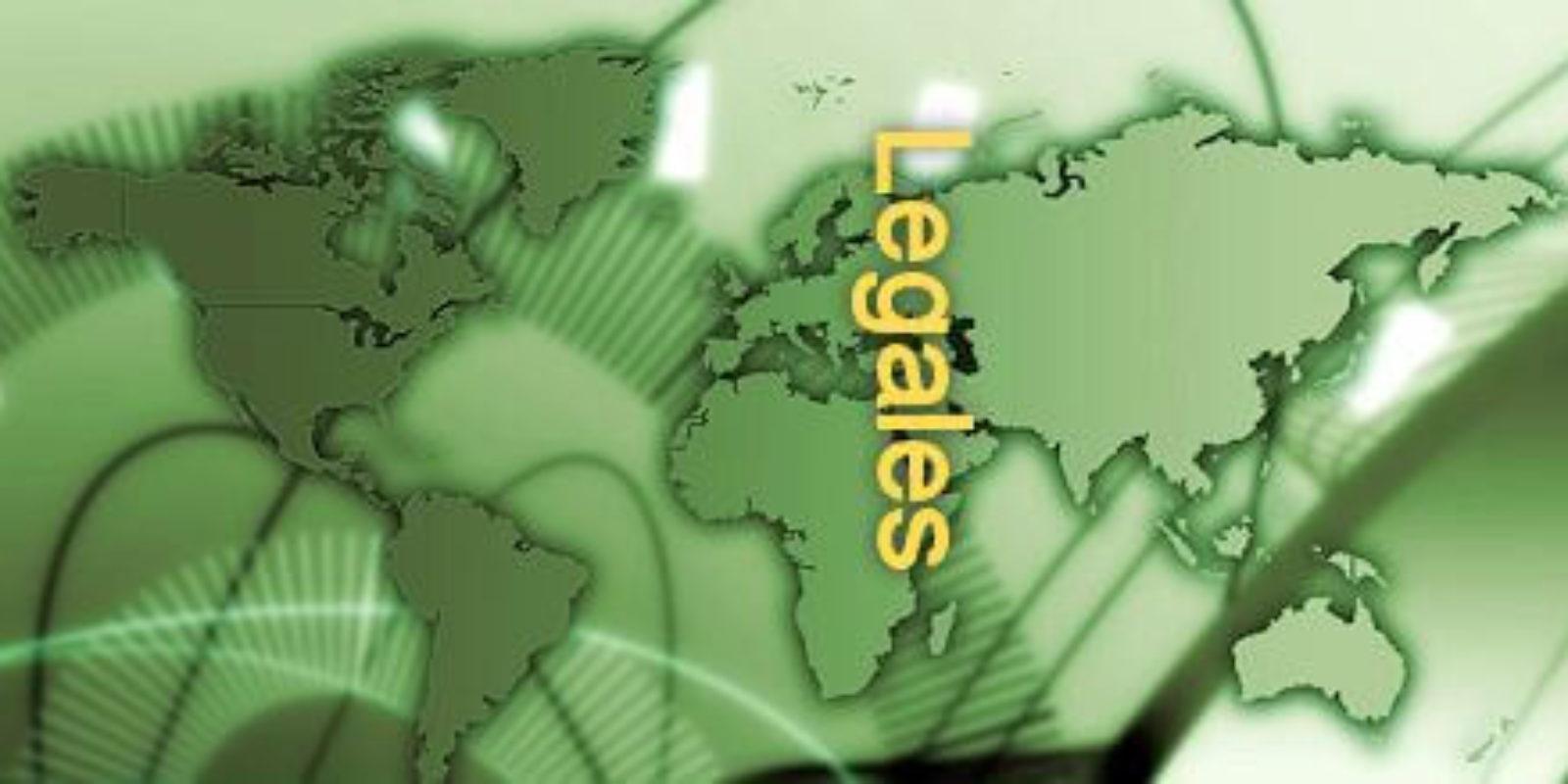 Mapa de competencias y buenas prácticas profesionales en bioética