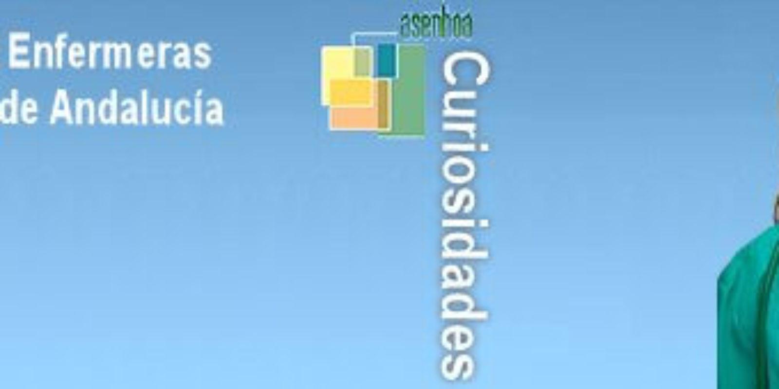 Informe 50 mejores Apps  de Salud en español