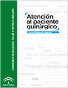 atencion_paciente_quirurgico_julio_2014