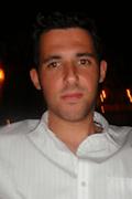 Antonio Jose Reina Caro