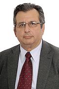 Antonio Muñoz Vinuesa