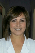 Beatriz Quero Rodríguez