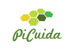 #PiCuida