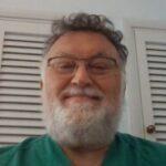 Foto del perfil de Javier Manuel Yagüe Sánchez